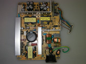NORCENT POWER SUPPLY INVERTER BOARD 715L1180-1