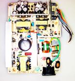 NORCENT LT2722 POWER SUPPLY INVERTER BOARD 715T1180-3 / ADTV24180A2