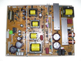 HITACHI P50T501A POWER SUPPLY BOARD MPF7718L / HA01912