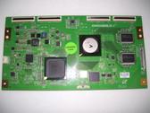SONY KDL-52V4100 T-CON BOARD 404652ASNC6LV3.7 / LJ94-02254F