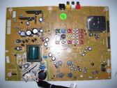 PHILIPS 42PFL3704D/F7 JACK POWER BOARD BA94H0F01012_A / A91H5MJC / A91H9MJC