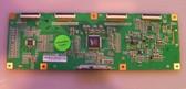 TRUTECH PLV16320VM T-CON BOARD V32B.C3. / HP321X00105A