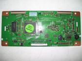 PHILIPS 47PFL5432D/37 T-CON BOARD 6870C-0120C / 6871L-1320A