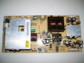 SANYO POWER SUPPLY BOARD DPS-153AP-1A / 1AV4U20C17201