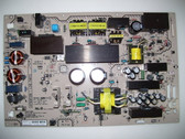 PHILIPS 47PFL7422D/37 POWER SUPPLY BOARD PSC10192J M / 272217100523