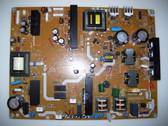 TOSHIBA 52XV648U POWER SUPPLY BOARD PE0702A / V28A000962A1 / 75014973