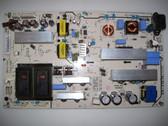 VIZIO VL470M POWER SUPPLY BOARD 3PCGC10002A-R / 0500-0412-0700