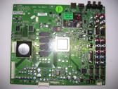 LG 52LG50-UA MAIN BOARD EAX42338403(0) / AGF55790501