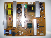 LG 50PQ30-UA POWER SUPPLY BOARD 2300KPG085A-F / EAY58316301