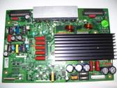 VIZIO P42HDTV10A Y-SUSTAIN BOARD 6870QYH105B / 6871QYH053B--REBUILD