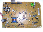 DYNEX DX-LCD37-09 MPS BOARD BA71F0F01026-1 / A71GDMPS