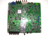 WESTINGHOUSE SK-32H520S MAIN BOARD 48.71C01.011 / 5572C01021G