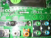 COBY LEDTV3226 MAIN BOARD TFTV3225_S2-MSD318-ATSC-V5.3