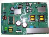 TOSHIBA 40RF350U POWER SUPPLY BOARD PE0450A / V28A00056501 / 75008573