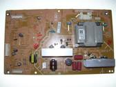 SONY KDL-52V4100 D4Z BOARD 1-876-292-11 / A1493904A