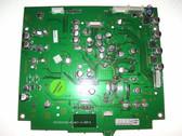 MINTEK DTV-265-D PC BOARD DHC260CARD-HD-MOT-A