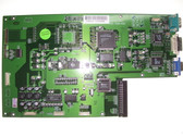 GATEWAY GTW-P46M103 DIGITAL VIDEO ASSY BOARD 4319014004 / PV02-AI