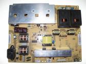 VIZIO E420VO POWER SUPPLY BOARD DPS-198BPA / 0500-0407-1030