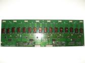 INSIGNIA NS-32LCD INVERTER BOARD VIT70002.60 / 27-D002544