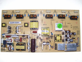 WESTINGHOUSE SK-32H240S POWER SUPPLY BOARD VLT70039.50 / 5604264001