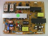 LG 37LH260H-UA POWER SUPPLY BOARD LGP37-09LFC / EAY60910401