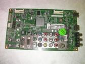 LG 42PQ30-UA MAIN BOARD EAX60894005(0) / EBT60683126