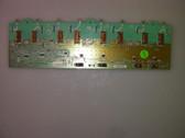 INSIGNIA NS-L32X-10A INVERTER BOARD 4H+V2258.041/C / 1931T05003