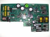 SONY LDM-3000 G POWER SUPPLY BOARD 1-687-407-14 / A-1404-820-A