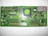 LG 42PX3DCV-UC MAIN LOGIC CTRL BOARD 6870QCE020A / 6871QCH053F