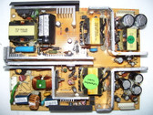 This Proview 846-240-F0CZS2 R0804-0902 Power Supply is used in the TV models: