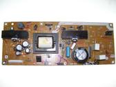 TOSHIBA 46RV530U SUB POWER SUPPLY BOARD PE0563A-1 / V28A00073601