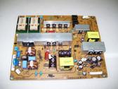 LG 42LH30-UA POWER SUPPLY BOARD EAX55357701/32 / EAY57681301