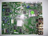 INSIGNIA NS-LTDVD32-09 MAIN BOARD DTV1931&3231-M3 / DTV3231DAM3