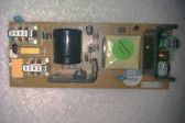 APEX POWER SUPPLY BOARD WX-19POWER-01