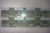 PHILIPS 37PF9631D/37 INVERTER BOARD SET RDENC2253TPZF & RDENC2254TPZF