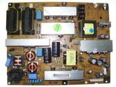 LG POWER SUPPLY BOARD EAX61124201/15 / EAY60869101