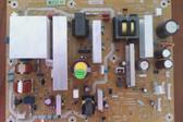 PANASONIC TH-46PZ800U POWER SUPPLY NPX805MS1 / ETX2MM806AEL
