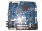 SAMSUNG LN55C650 MAIN BOARD BN41-01436B / BN94-02620J