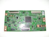 SAMSUNG T-CON BOARD S120APM4C4LV0.4 / LJ94-03291P