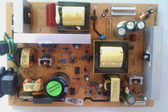PHILIPS 37MF337B/37 POWER SUPPLY 715T2484-3