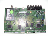 PHILIPS 42PFL5332D/37 MAIN BOARD 310431361731 / 313926809052