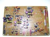 TOSHIBA 42HL196 LOW B BOARD PE0070B / V28A000101B0