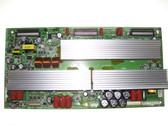 LG 50PG20-UA Y-SUSTAIN BOARD EAX39674301 / EBR38374401