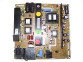 SAMSUNG PN50C450B1D POWER SUPPLY BOARD PSPF411501A / BN44-00330A