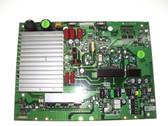 LG DU-42PX12 Y-SUSTAIN BOARD 6870QYH002P / 6871QYH051P
