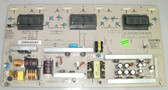WESTINGHOUSE POWER SUPPLY BOARD 4H.B0700.071/ D  / B070-601