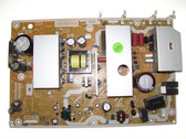PANASONIC TH-42PX75U POWER SUPPLY BOARD LSJB1260-1 / LSEP1260AN