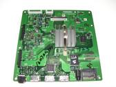 TOSHIBA 52XF550U CHARIS BOARD PE0524A / V28A000732A1 / 75011114