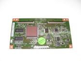 SAMSUNG T-CON BOARD V400H1-C03 / 35-D026047