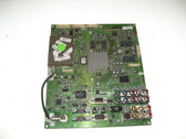 LG 50PC5D-UC MAIN BOARD EAX35618201(10) / EBR36496502